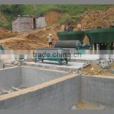 Wet Gold Grinding Mill &Gold Grinding Machine&Gold Wet Pan Mill Grinding Machine