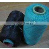 pe twine/rope/belt & pp twine/rope/belt & PA(nylon)twine/rope/belt & other twine/ rope/belt