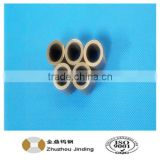 High Wear Resistance Shafts,Tungsten Carbide Shafts and Sleeves,Carbide Shaft Protecting Sleeve