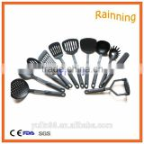 Factory Direct Sell Nylon non-stick cookware and kitchen appliance