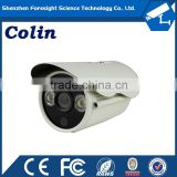 Colin patent white light technology 24 ir led 650 color welcome enquiry
