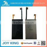 china direct supplier lcd display for htc one m7 digitizer complete with wholesale price