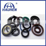 Well crafted viton oil seal