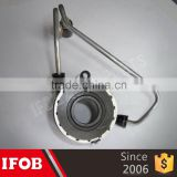 IFOB Auto Parts and Accessories Chassis Parts clutch bearing toyota innova hilux vigo 510007010