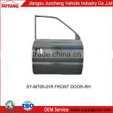 Car Auto Body Parts for MITSUBISHI BENZ HYUNDAI NISSAN TOYOTA