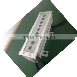 dmx led wall washer outdoor led wall washer led washer ip65                                                                                                         Supplier's Choice