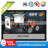 Latest rc tracked vehicle rc toys car