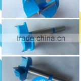 Good Quality 35MM Carbide Tipped Hinge Boring Bit With Skirt Restriction for Woodworking