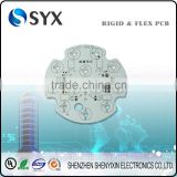PCB gerber file making/PCB design and copy/ inverter printed circuit board/1-12 layers circuit pcb