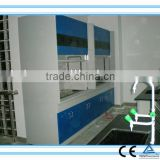 Electronic Lab Kits Fume Hood Laboratory Furniture