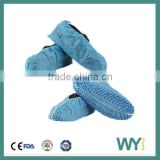 Best Selling Customized Shoe Cover for Medical                                                                         Quality Choice