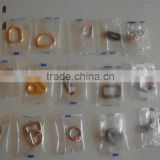 Small Hardware Scales Packing Machine Small Items