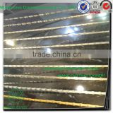11mm fast cutting speed diamond cutting tools wire saw for stone block quarrying and stone slab cutting
