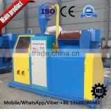 99.9% separation rate scrap copper aluminum radiators recycling machine                                                                         Quality Choice