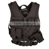Protection Police Equipment Anti Riot bulletproof vest sale