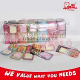 Mobile phone candy, candy,baby phone toys candies                                                                         Quality Choice
