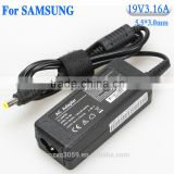 Universal Power Adapters Laptop Battery Chargers For Notebook Computers Samsung NP-R540-JA05US R540-JA05 NP-Q430 Q430E Q530