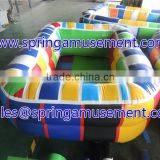 HOT commercial inflatable water toys games for sale SP-WG10038