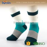 BX-M-001 wholesale man sock elite crew sock mens cotton sock fashion dress socks                                                                         Quality Choice
