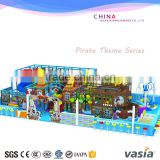 Factory direct-sale cheer amusement indoor playground for kids cheap children indoor playground equipment for sale