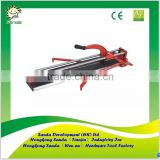 Aluminum alloy dual-track Tile Cutter hand laser tile cutter                                                                         Quality Choice
