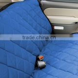 cheap polyester dog bucket car seat cover