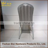 banquet chair parts , gold banquet chair