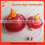 good quality Automatic Plastic Poultry Feeders and Drinkers for Chicken use                                                                         Quality Choice