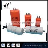 Hot selling cbb61 35uf 250vac sh capacitor