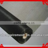 Strong tension fiberglass WINDOW SCREEN