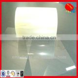 <b>Clear</b> <b>PVC</b> sheet/<b>film</b>