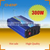 Chenf 300W Off Grid High Frequency 48 Volt DC to AC Single Phase Inverter
