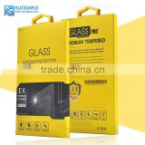 0.26mm 2.5D Tempered Glass Screen protector for LG G4 stylus LS770 screen glass