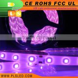 ballast for uv lamp 4000k led strip