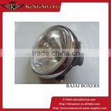 for BAJAJ BOXERS LED lamp type C REE fog lamp motorcycle, round fog lamp motorcycle 30W