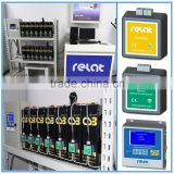 Battery online Monitoring System for lead acid                                                                         Quality Choice