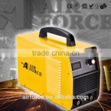Hot sale inverter welding machine mma-200 with CE(IGBT chip)