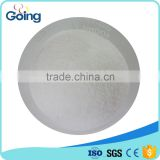 Super Absorbent Polymer raw material for baby diapers SAP