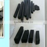 Jz High Quality Tyre Carbon Black Processing Machine On Wholesale Alibaba