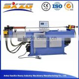 nc hydraulic portable pipe bender manufacturers from China