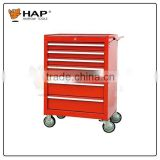 Multi-function Industrial Tool Chest Kraftwelle Tool Trolley