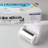 face and body massage skin cooling roller ice roller cool ice roller