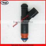 fuel injector for Ford,1L2E 9F593 D4A