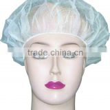 surgical cap/round cap/pp cap/disposable cap/doctor cap/nurse cap/clip cap/mob cap/medical cap
