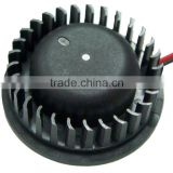 Bracket Blower STB4016F-12 LED FAN