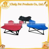 Portable Dog Hammock Folding Hammock Stand Hot Sale Pet Beds & Accessories