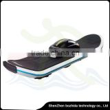 HOT UK USA FR NO TAX Warehouse In Stock 1Wheel Balance Scooter Electric Skateboard