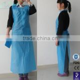 Hot sale uniform doctor apron for haircut
