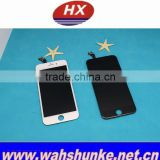 china wholesale alibaba express AAA quality original new lcd for iphone 6 factory direct