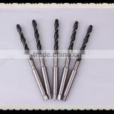 70mm Diamater Black Oxide hss cobalt drill bits